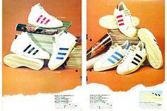 1971_adidas_catalog_promodel