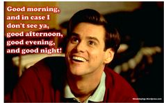 Great Movie Quotes | 220 Best Movie One Liners Images On Pinterest 80s Movies Film