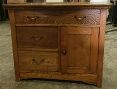 Beautiful Www.m37auction.com: Beautiful Antique Dresser Made By Holland Furniture  Company