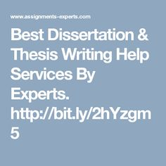 English As A Second Language Essay  Psychology As A Science Essay also Best English Essay Topics Argumentative Essay Topics On Health Sample Essay Proposal  Last Year Of High School Essay