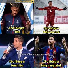 King Sport, Doraemon, Daegu, Funny Comics, Ronaldo, Parks, Meant To Be, Funny Memes, Soccer
