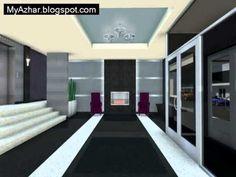 Apartment Design Ideas: apartment building lobby design ideas1 - http://www.eightynine10studios.com/apartment-design-ideas-apartment-building-lobby-design-ideas1/
