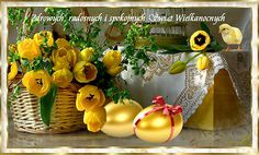 Pics Art, Table Decorations, Christmas, Furniture, Home Decor, Anna, Google, Easter Activities, Poster