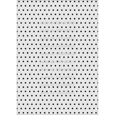 Resultado de imagen de papel topos
