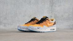 size 40 a92a9 5feda Nike Air Max Safari