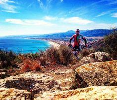 #Regram post to @pinterest Btt Bola de Cullera #bici #btt #cullera #valencia #deporte #sol #playa by novellaa84 - #ViralInNature is named by Clutch.co as Canadas Top Social Media Marketing Agency http://vnat.ca/TopSocialMediaAgencyCanada2016 Visit us at http://bit.ly/1seeN6z