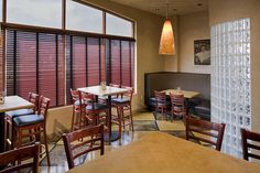 7 Best Construction Of Angelo S Restaurant In Washington Pa