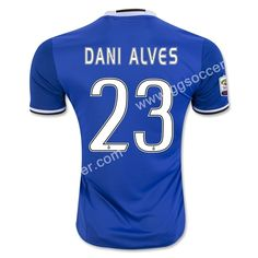 Cheap soccer jersey from topjersey.topjersey provides cheap and quality 2016-17 Juventus Away DANI ALVES Blue Thailand Soccer Jersey with the information of price, image, size, style and others, easy for you to buy!https://www.topjersey.ru/2016-17-juventus-away-dani-alves-blue-thailand-soccer-jersey_p1452.html