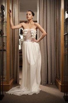 Married Dress...