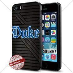 NCAA-Duke Blue Devils,Cool Iphone 5 5s Case Cover SHUMMA http://www.amazon.com/dp/B012IXG9H4/ref=cm_sw_r_pi_dp_rUMRwb0AR3R8F