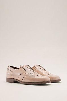 d37daeddc239 9 Best cipők images | Ankle boots, Heels, Me too shoes