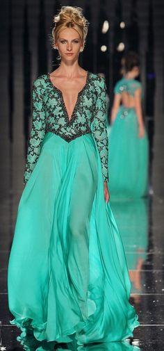 Stunning Dress !