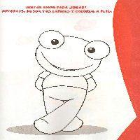 Sapo Pepe pintar + dibujar + colorear + bailar + cantar : entretenerse ! para descargar| Jardín de Infantes | Música para Niños
