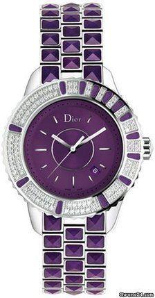 Dior Christal New York, NY, USA - JamesEdition.com