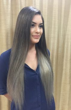 58 Best Hair Salon Of Tucson Images Beauty Salons Grooming Salon