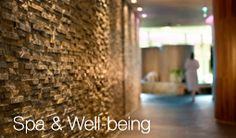 Discover luxury and pampering at Aspria Uhlenhorst Fitness, Spa, Luxury, Food, Meals, Excercise, Health Fitness, Yemek, Eten