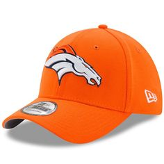 3b4088fce6736c ... super bowl 50 champions locker room cap bc299 a7a07; coupon for denver  broncos new era 2015 afc conference champions 9forty locker room hat click  on