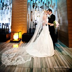 Graves 601 Hotel Minneapolis Luxury Hotels Wedding Photo Gallery Cosmos