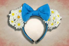 Pin by Karen Gunnell Martinez on Mouse Ears | Pinterest