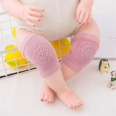 Hot baby knee pads children's leggings knee protectors leg warmers polainas crawling elbow cushion infant toddlers knees protect | www.babyliscious.com Leg Warmers, Toddlers, Infant, Cushion, Leggings, Hot, Baby, Leg Warmers Outfit, Young Children