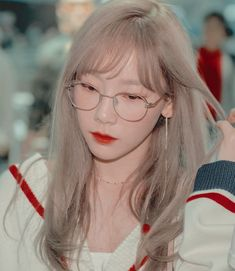 Girls' Generation Taeyeon, Girls Generation, Kim Tae Yeon, Bad Gal, Strong Girls, Snsd, Me As A Girlfriend, Real People, Girl Crushes
