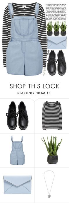"""""""being nice is so easy just do it"""" by alienbabs ❤ liked on Polyvore featuring Yves Saint Laurent, Influence, Zodax, Rebecca Minkoff, clean, organized and shein"""