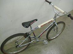 1984 Redline PL-24