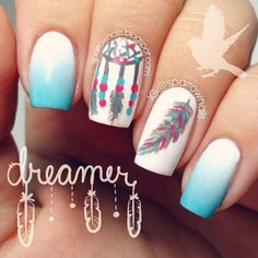 How would you do this on your right hand if you are right handed:'D