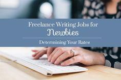 blogging benefits essay