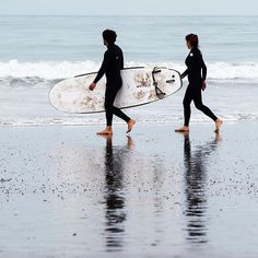 Wanna Learn How To Surf Check Out Our Friends At Aquasurfschool