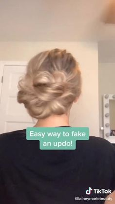 hair styles, hair styles for long hair length, hair styles for medium length hair styles for women, hair style Braided Hairstyles Updo, Work Hairstyles, Easy Hairstyles For Long Hair, Pretty Hairstyles, Latest Hairstyles, Braided Updo, Hairstyles Videos, Formal Hairstyles, Simple Long Hair Updo