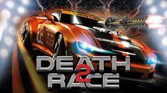Descargar Mad Death Race: Max Road Rage v1.8 Apk Mod Android - https://www.modxapk.net/descargar-mad-death-race-max-road-rage-v1-8-apk-mod-android/