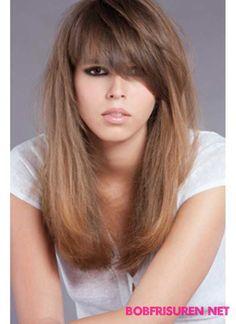 21 Verschiedene Frisuren Für Frauen, Jetzt Zu Versuchen   Neuefrisuren Stil