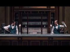 (51) Worth The Effort - She is a Thing of Beauty Advert | Stella Artois UK - YouTube