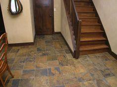 3 Popular Uses Of Natural Slate Tile - TileStores.net