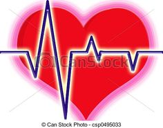Heart beat Stock Photos and Images. 11,930 Heart beat pictures and ...