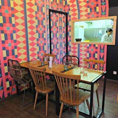 Blog-Lyon-Restaurant-Piquin-mexicain-cuisine-nouveau-cadre-2