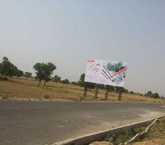 Labana Group offer you residential plot near Ghilote Industrial Area Bhiwadi road Neemrana, starting from 70 lakh per bigha. http://neemranaproject.weebly.com/upcoming-neemrana-property.html