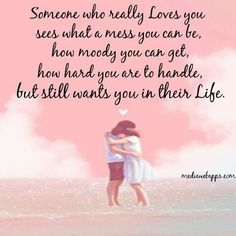 Relationship and love or marriage quote
