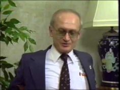 A WARNING from ex-KGB communist defector Yuri Bezmenov from *29 YEARS AGO*, detailing the 4 stages of a Marxist-Leninist revolution and taking over a nation. Watch this at your own risk, as your bones will literally begin to freeze as you start to realize he is describing EXACTLY what is happening today almost to the letter.    Thank you Yuri, and...