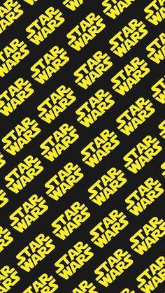 Star Wars Phone Wallpaper 1