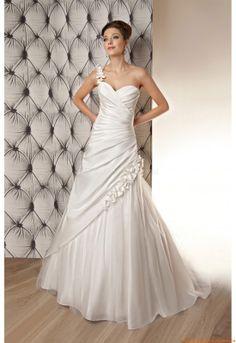 Robe de mariée OreaSposa L672 2014