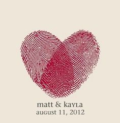 Very creative tattoo for a couple. :). Hate tats and regret everyone of mine now but this one is a tiny bit cute hehehe