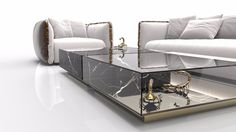 Magnificent-10-Glass-Center-Tables-That-Will-Amaze-You-2-1 Magnificent-10-Glass-Center-Tables-That-Will-Amaze-You-2-1