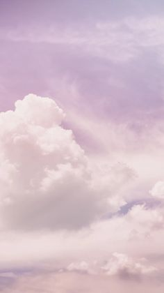 wallpaper aesthetic - Everything About Women's Cloud Wallpaper, Spring Wallpaper, Free Phone Wallpaper, Pastel Wallpaper, Girl Wallpaper, Wallpaper Backgrounds, Aesthetic Backgrounds, Aesthetic Iphone Wallpaper, Aesthetic Wallpapers