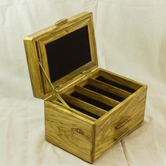 Here is a portfolio gallery of some of the wood crafts and gifts I have made. From comissions to one off items for sale. Wood Crafts, Gallery, Handmade, Gifts, Hand Made, Presents, Roof Rack, Wood Turning, Woodworking Crafts