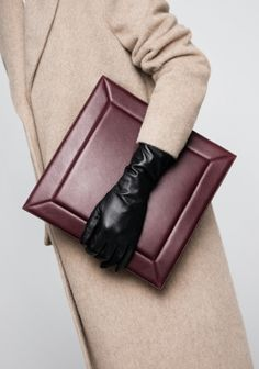 This clutch!  |   Other Stories