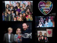 Great event! Orchestra, Dublin, Charity, Irish, Christmas, Yule, Xmas, Irish People, Christmas Movies