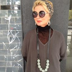 Back to Melbourne to post this fabulous outfit from @dogstarclothing . So many Japanese inspired pieces that all work together. Wearable and comfortable styles that work for all ages and shapes. Love all their layering and simple edgy looks that all seem to be so chic. www.dogstar.com.au check out their website. Mature Fashion, Layered Jewelry, Working Together, Edgy Look, Comfortable Fashion, Chic Outfits, Melbourne, Layers, Japanese