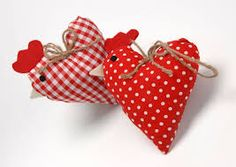 Ideas For Sewing Crafts Spring Hobbies And Crafts, Diy And Crafts, Crafts For Kids, Arts And Crafts, Easter Crafts, Christmas Crafts, Christmas Ornaments, Chicken Crafts, Fabric Hearts